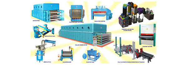 Aepl_Electrical-&-Engineering-Machinery1