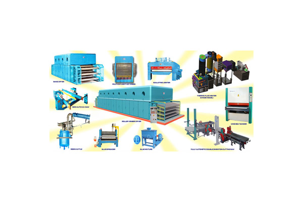 Aepl_Electrical-&-Engineering-Machinery1