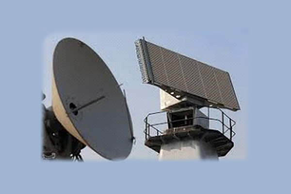 Aepl_Radar_Communication2